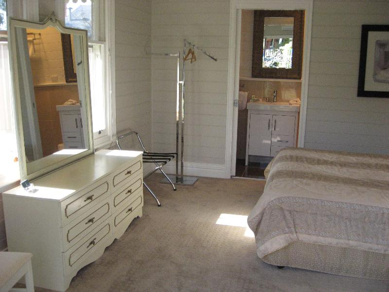 Property For Rent Narrandera 2700 NSW 7