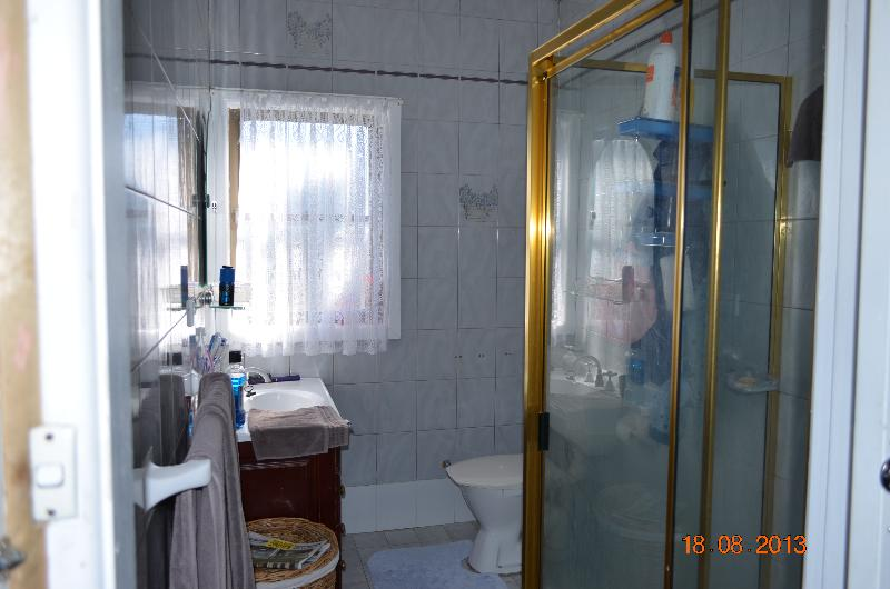 Property For Sale Walang 2795 NSW 3