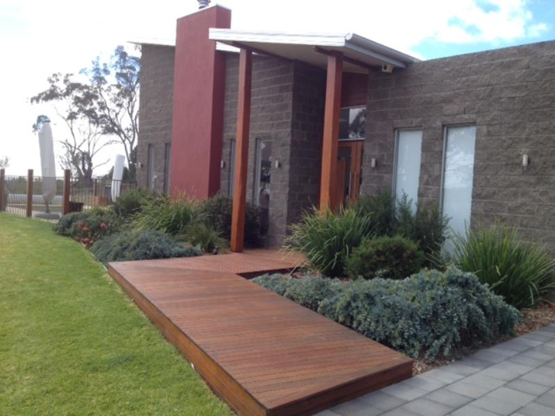Property For Sold Dubbo 2830 NSW 2