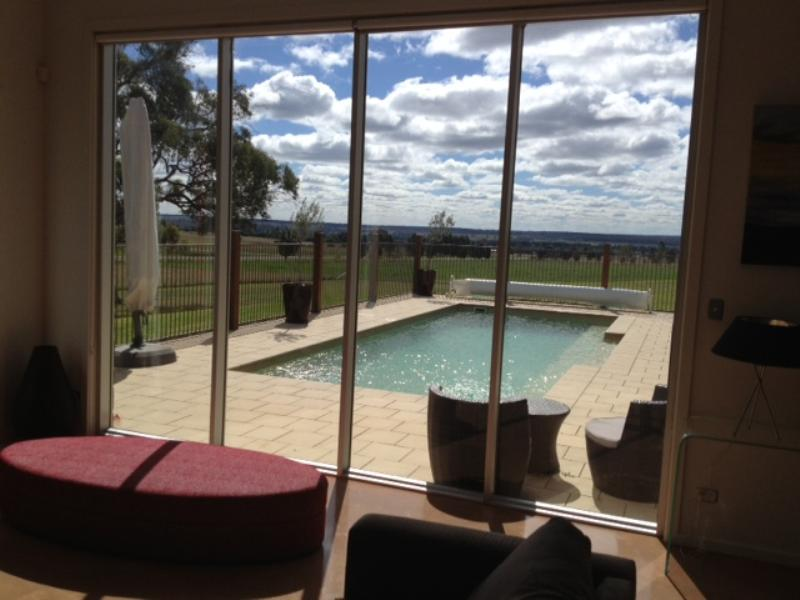 Property For Sold Dubbo 2830 NSW 5