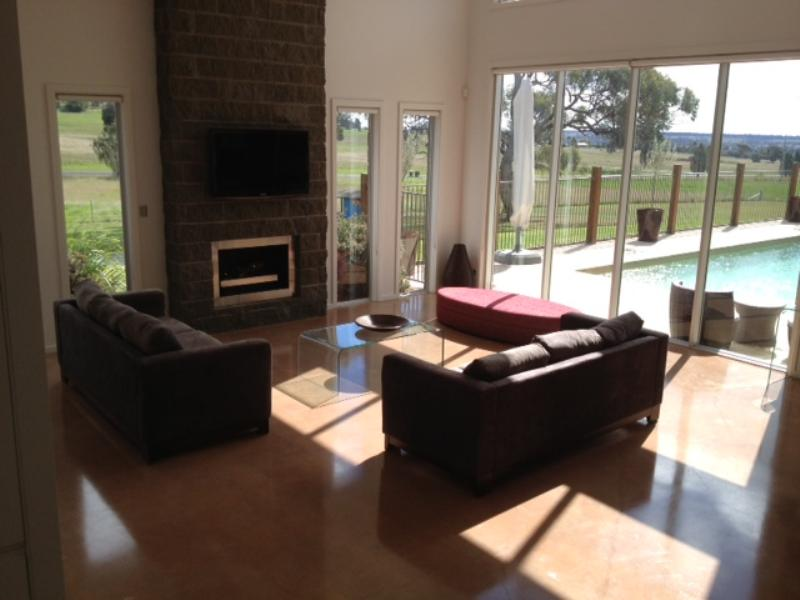 Property For Sold Dubbo 2830 NSW 6