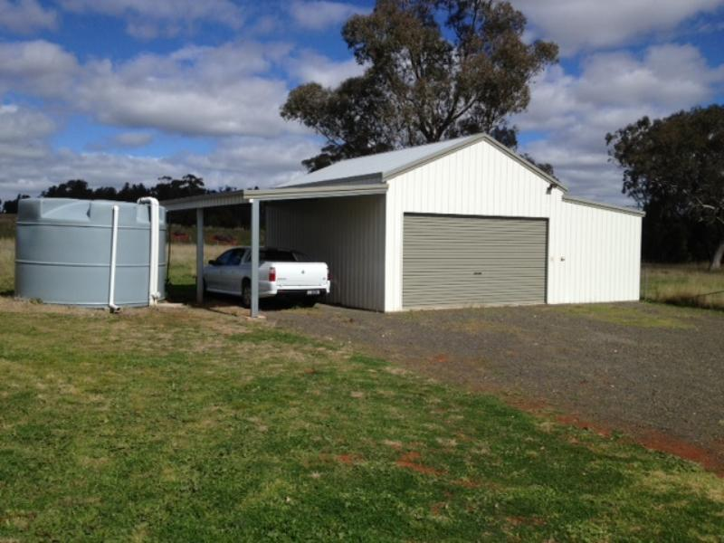 Property For Sold Dubbo 2830 NSW 10