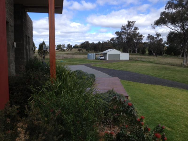 Property For Sold Dubbo 2830 NSW 11