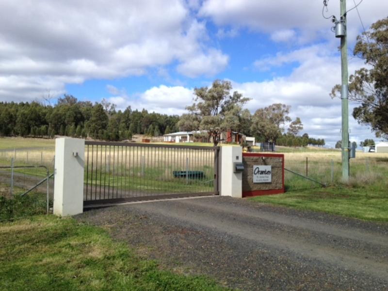 Property For Sold Dubbo 2830 NSW 12