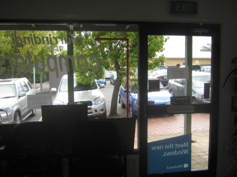 Private Business For Sold Alexandra 3714 VIC 6