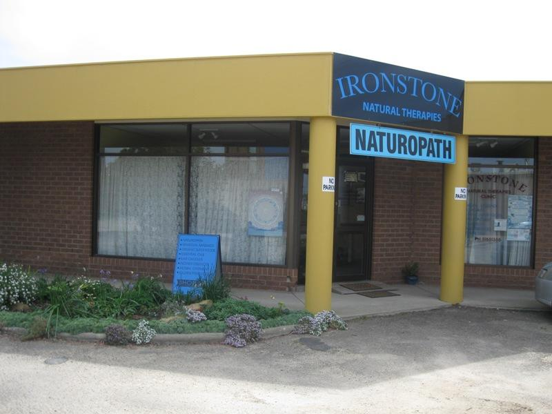 Private Business For Sale Lakes Entrance 3909 VIC 6