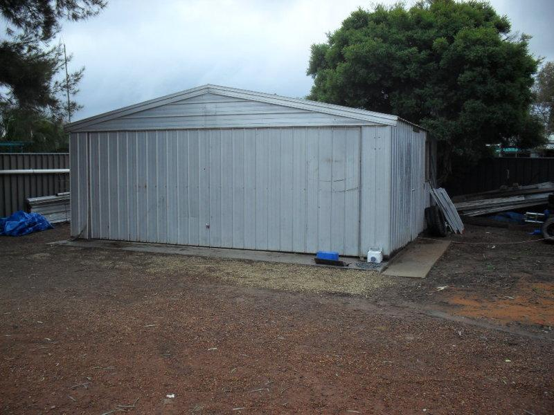 Property For Sold 1286 Hebden Street Yanco NSW 2703 8