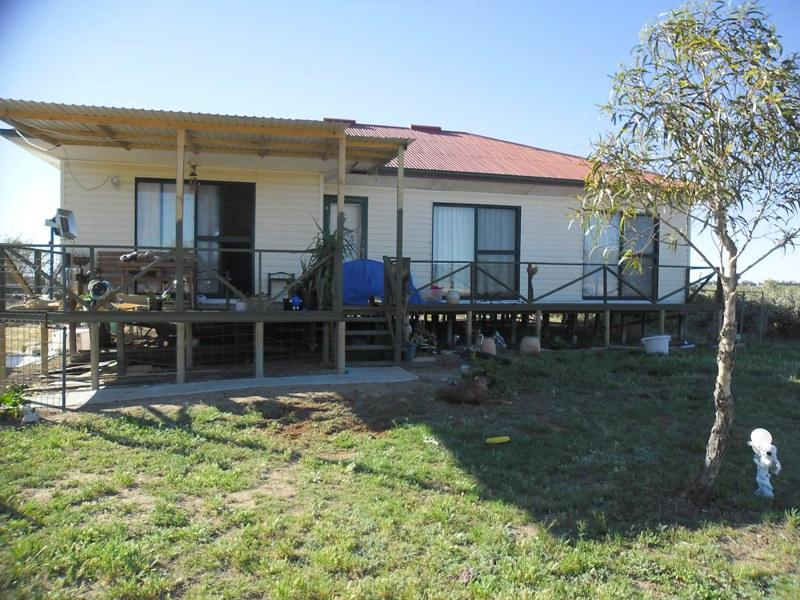 Property For Sold Oxley 2711 NSW 1