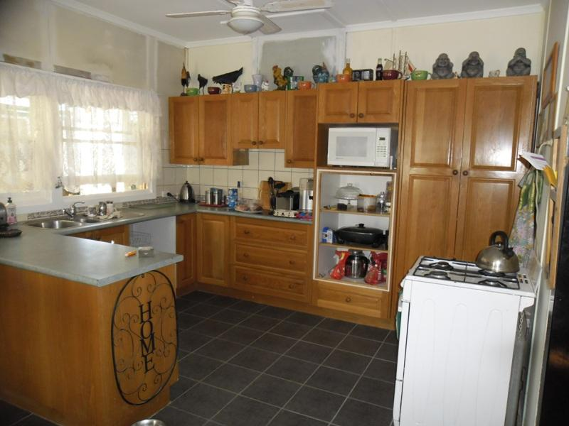 Property For Sold Oxley 2711 NSW 2