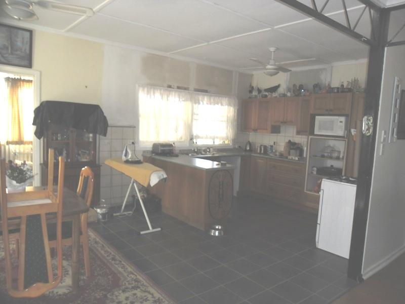 Property For Sold Oxley 2711 NSW 4