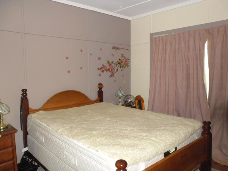 Property For Sold Oxley 2711 NSW 7