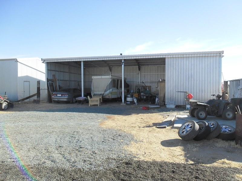 Property For Sold Oxley 2711 NSW 11