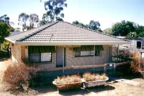 Property For Sale Swan Hill 3585 VIC 1