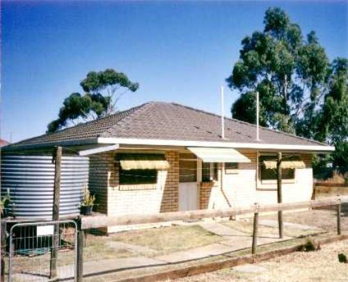 Property For Sale Swan Hill 3585 VIC 2