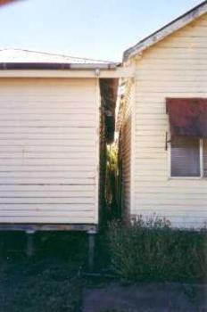 Property For Sale Swan Hill 3585 VIC 3