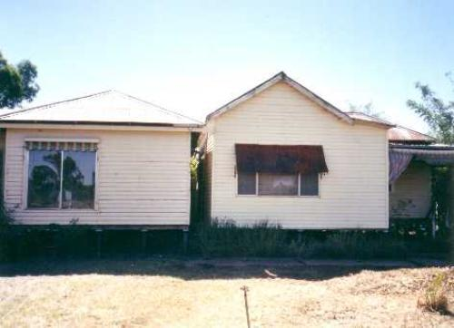 Property For Sale Swan Hill 3585 VIC 4