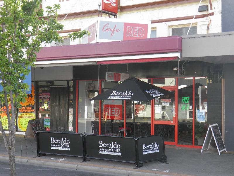 Private Business For Sold 87 Firebrace Street Horsham VIC 3400 1