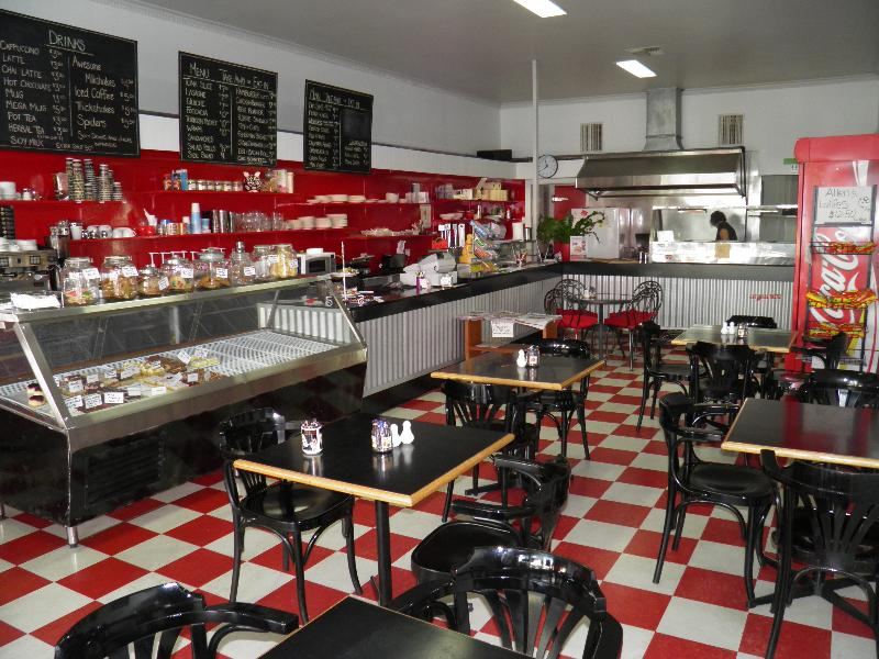 Private Business For Sold 87 Firebrace Street Horsham VIC 3400 3