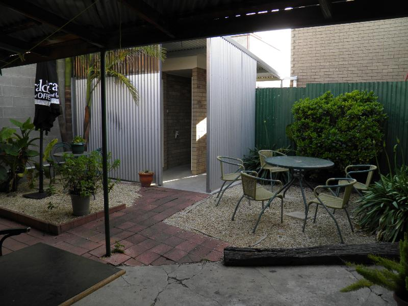 Private Business For Sold 87 Firebrace Street Horsham VIC 3400 4