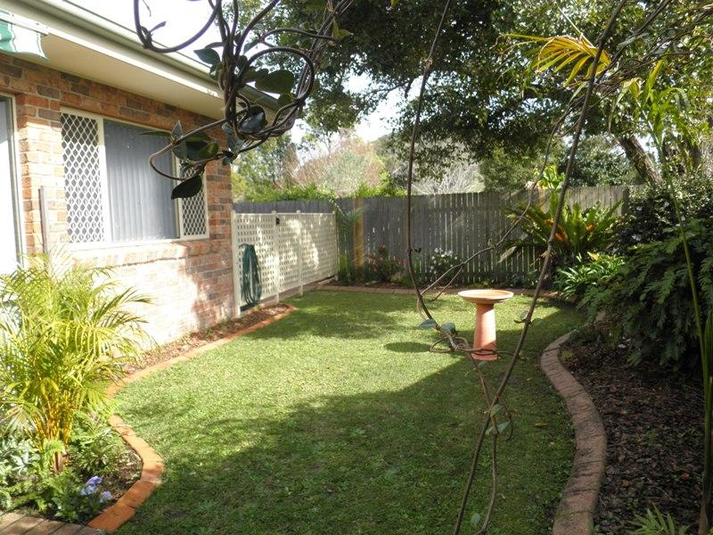 Property For Sold 3/1A King Street Coffs Harbour NSW 2450 2