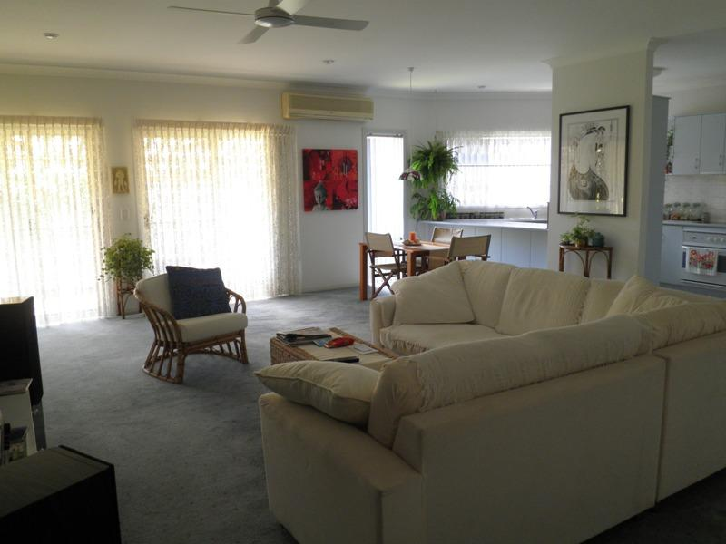 Property For Sold 3/1A King Street Coffs Harbour NSW 2450 3