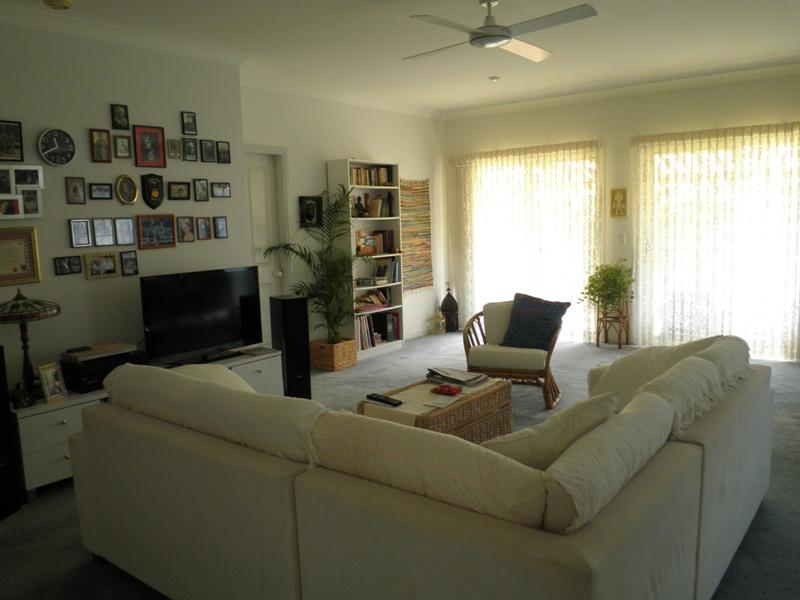Property For Sold 3/1A King Street Coffs Harbour NSW 2450 4