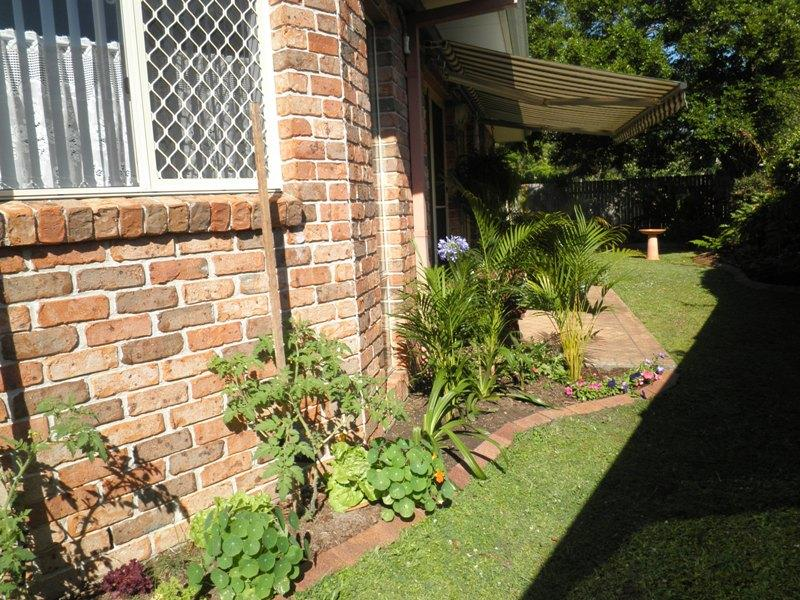 Property For Sold 3/1A King Street Coffs Harbour NSW 2450 9