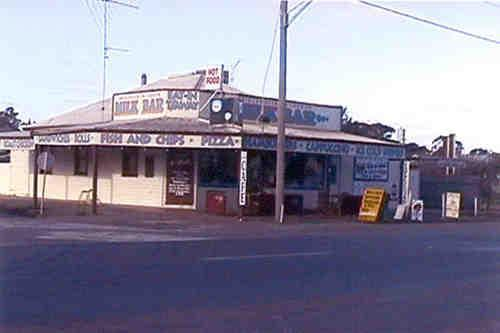 Private Business For Sale Bridgewater On Loddon 3516 VIC 1
