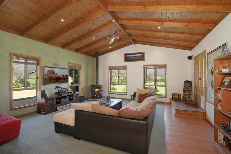Property For Sold Myrtleford 3737 VIC 5