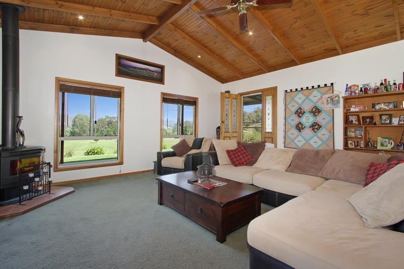Property For Sold Myrtleford 3737 VIC 6