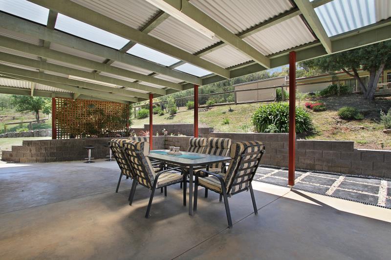 Property For Sold Myrtleford 3737 VIC 7
