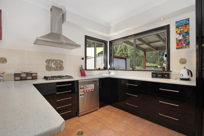 Property For Sold Myrtleford 3737 VIC 10