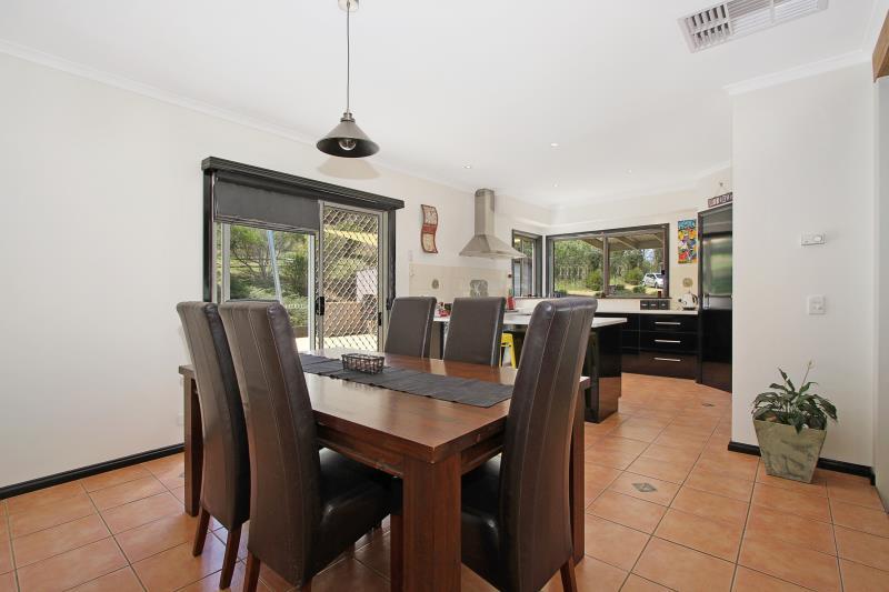 Property For Sold Myrtleford 3737 VIC 11
