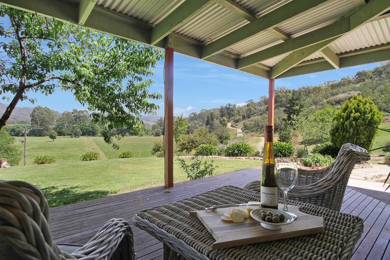 Property For Sold Myrtleford 3737 VIC 12