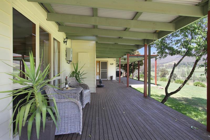 Property For Sold Myrtleford 3737 VIC 13