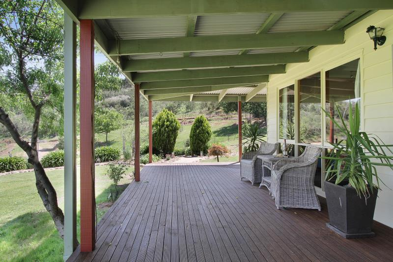 Property For Sold Myrtleford 3737 VIC 14