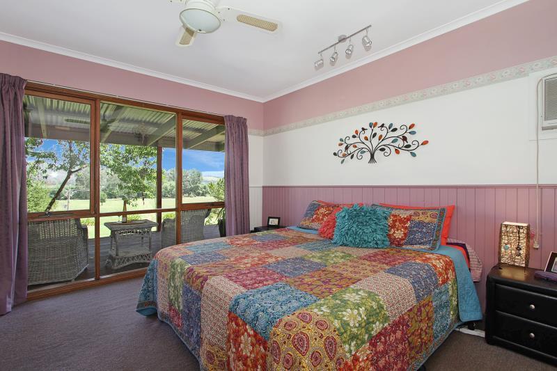 Property For Sold Myrtleford 3737 VIC 15