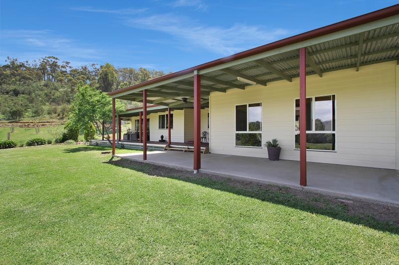 Property For Sold Myrtleford 3737 VIC 17