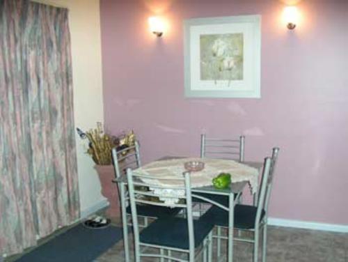 Property For Sold Myrtleford 3737 VIC 20