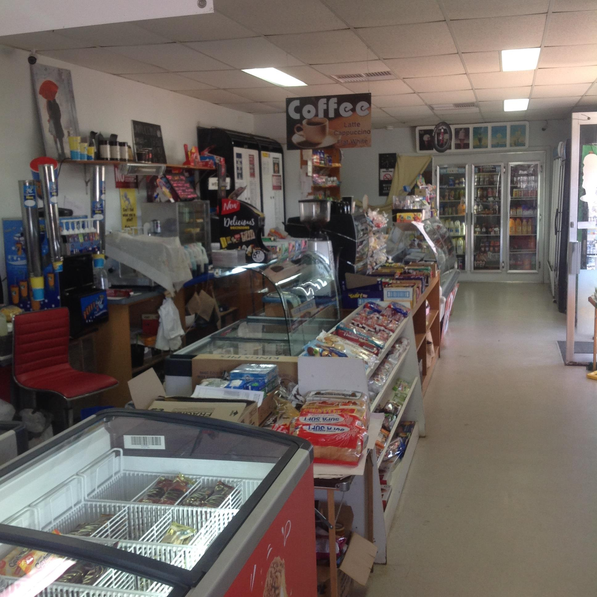 Private Commercial For Sale 205 King Street Hamilton VIC 3300 3