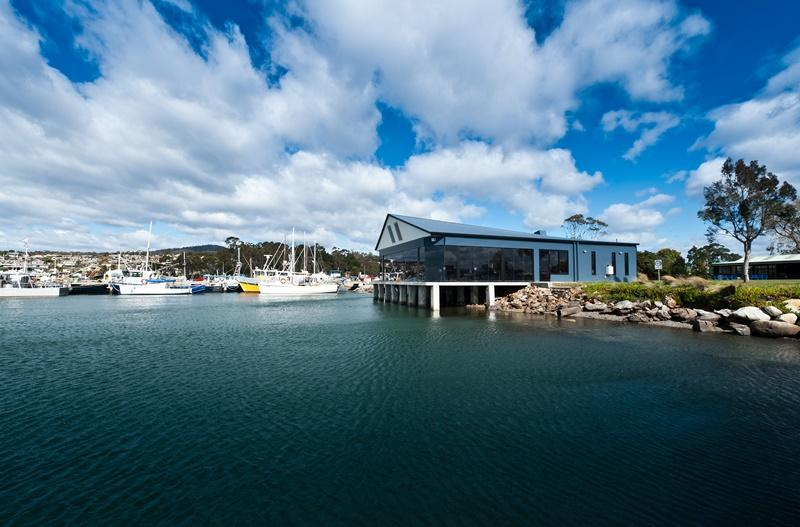 Private Commercial For Sale St Helens 7216 TAS