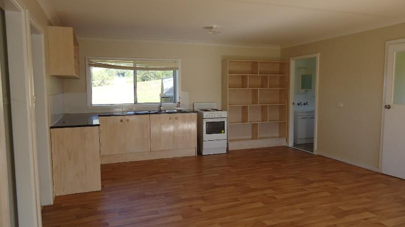 Property For Sold Coneac 2422 NSW 3