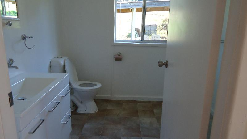 Property For Sold Coneac 2422 NSW 4