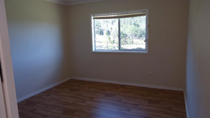 Property For Sold Coneac 2422 NSW 5