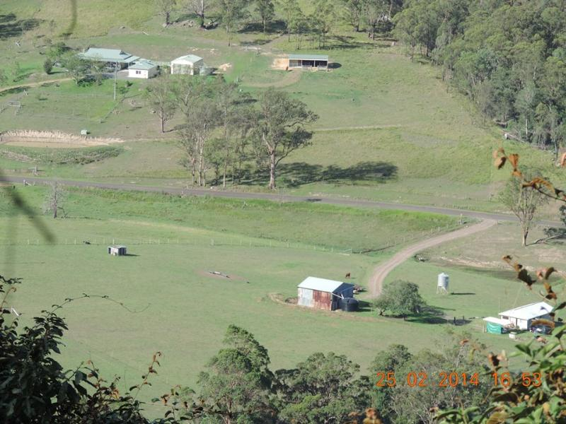 Property For Sold Coneac 2422 NSW 6