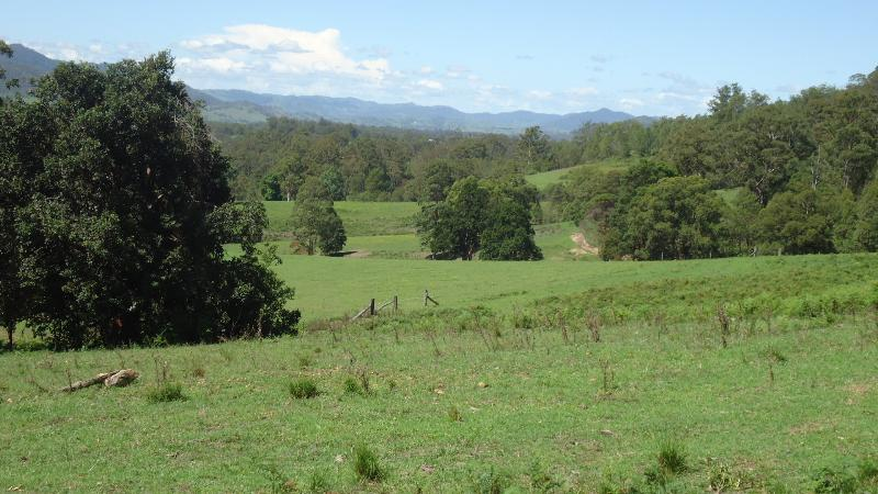 Property For Sold Coneac 2422 NSW 8