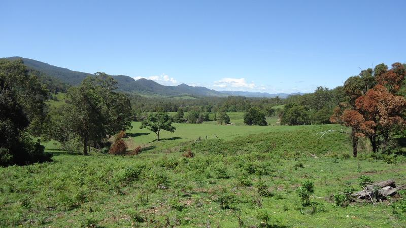 Property For Sold Coneac 2422 NSW 9