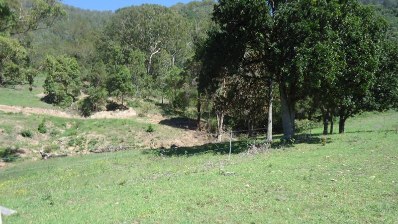 Property For Sold Coneac 2422 NSW 12