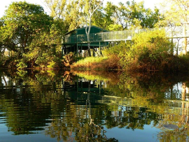 Private Business For Sale Lot 292 Parry Creek Road Wyndham WA 6740