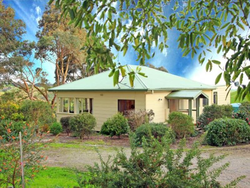 Property For Sold Stony Creek 3957 VIC 1
